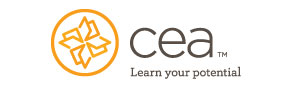 CEA Global Education